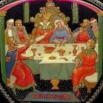 Le unioni nel Medioevo