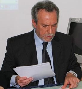 CAMBIO DELLA GUARDIA ALLA DIREZIONE DEL GIORNALE DELL'O.S.M.T.J.