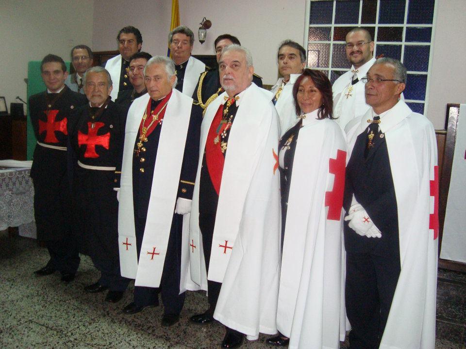 MISSIONE INTERNAZIONALE UNITAU IN SUD AMERICA