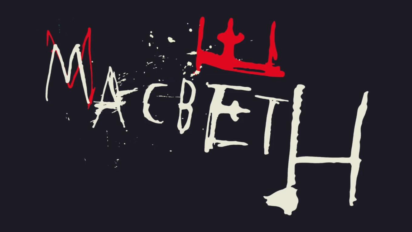 Teatro – Il Macbeth allo Sferisterio di Macerata