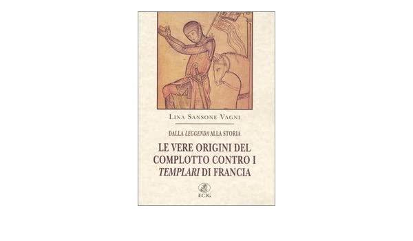 Napoli – E deceduta la nostra consorella Lina Sansone Vagni