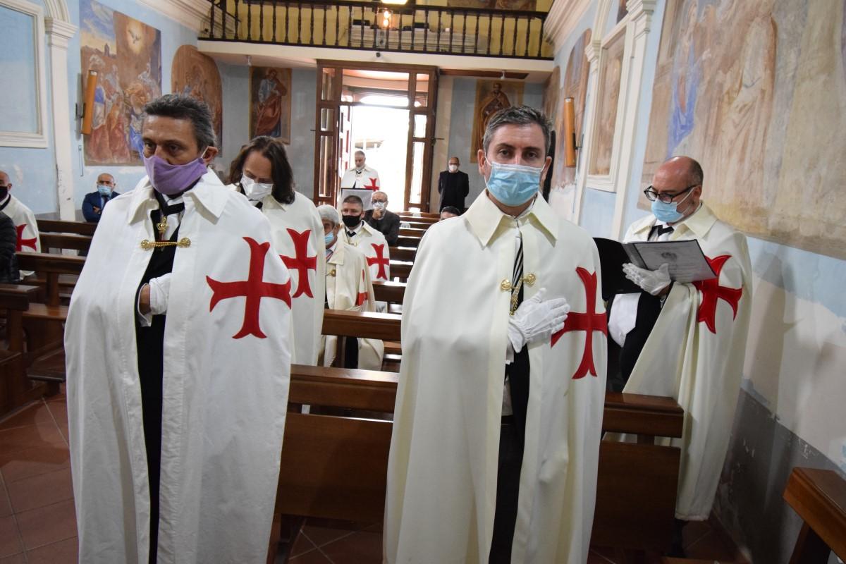 Priorato di Malta