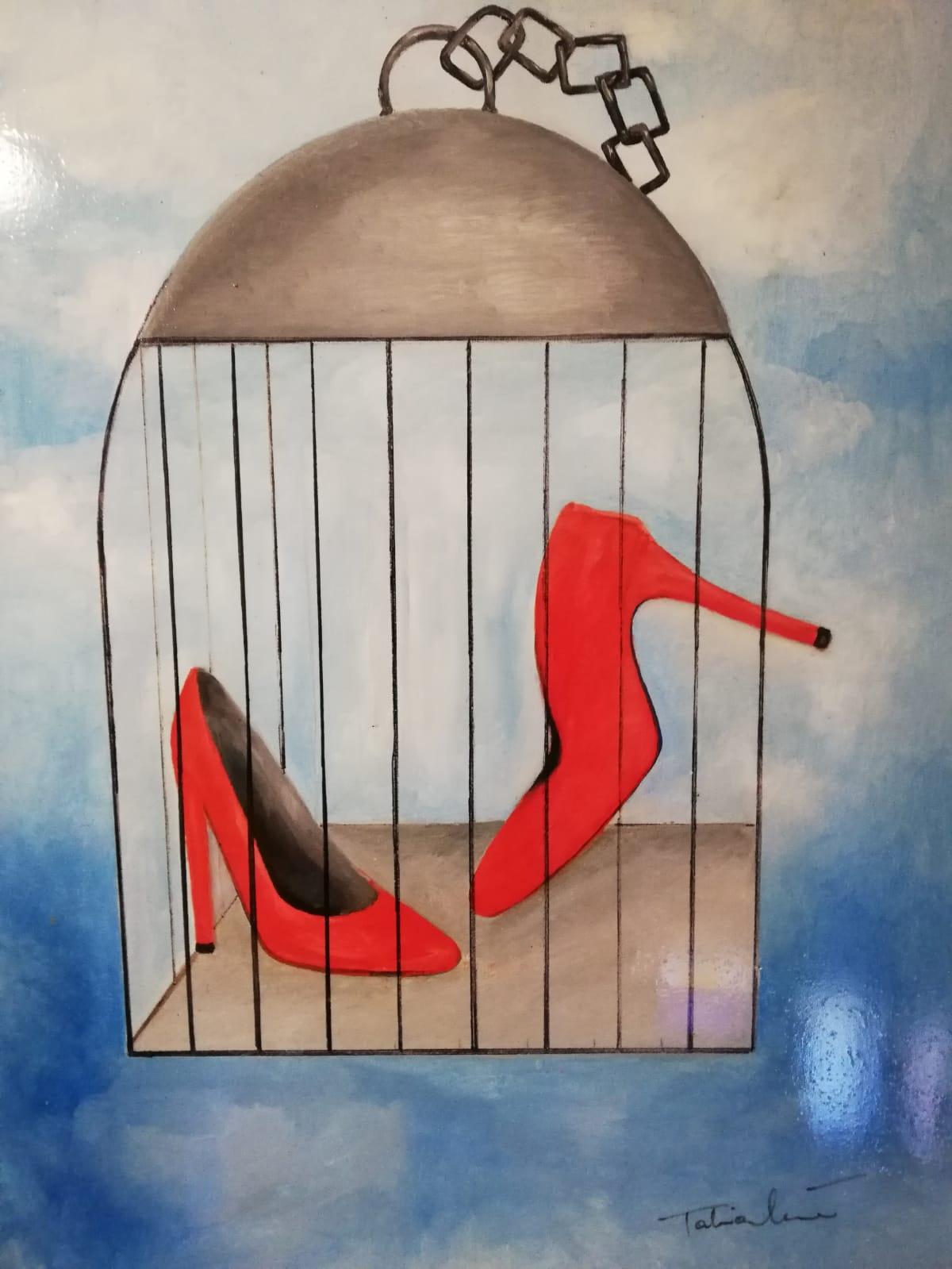 25 novembre – Giornata contro la violenza sulle donne